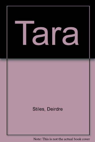 Tara: Stiles, Deirdre