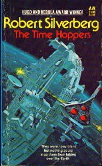 9780843905120: Title: The Time Hoppers