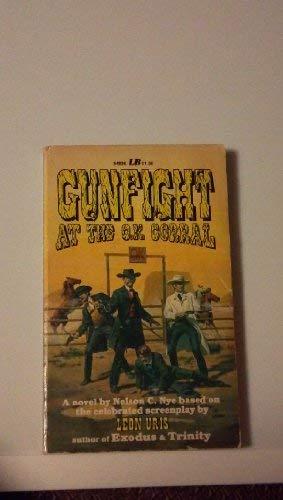 9780843905489: Gunfight at the O. K. Corral