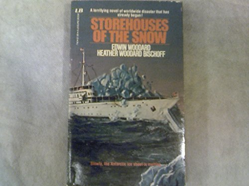 9780843907469: Storehouses of the Snow