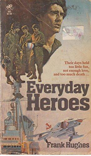 9780843908855: Everyday Heroes