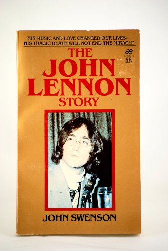 the john lennon tragedy John lennon, new york, new york 15,251,274 likes 62,189 talking about this official facebook page for musician, author, artist & peace activist, john.