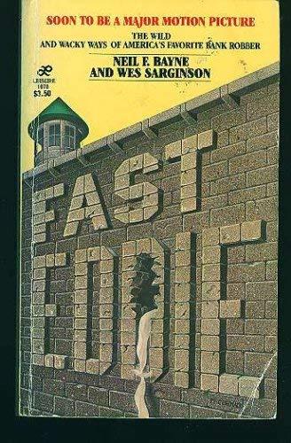 Fast Eddie: Bayne, Neil and Sarsinson, Wes