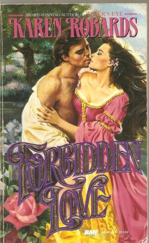 9780843920246: Forbidden Love