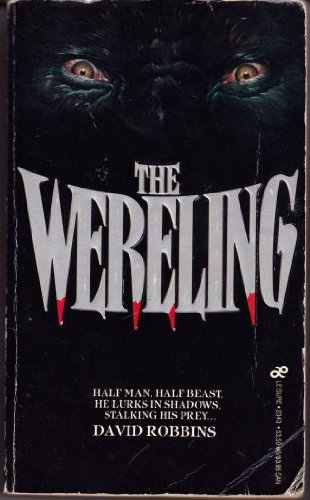 9780843920321: Title: The Wereling