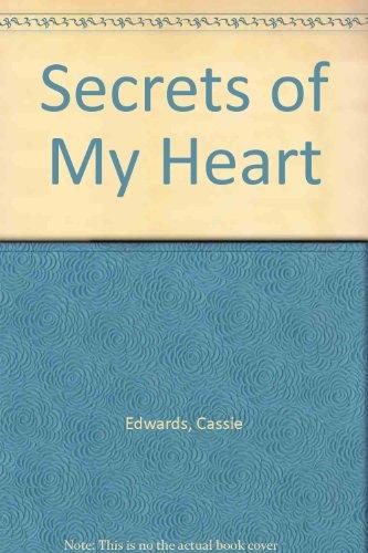 9780843920482: Secrets of My Heart