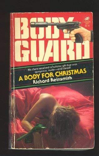 9780843920710: Body for Christmas