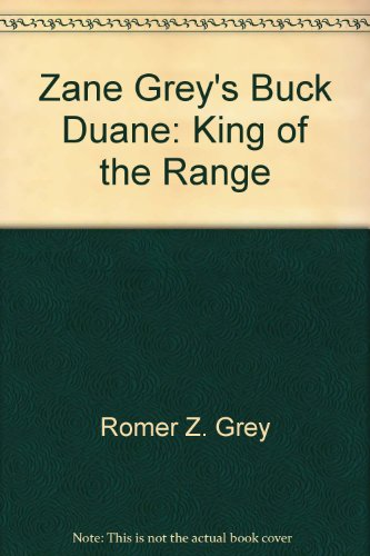King of the Range : King of the Range; Track the Man Down; Rustlers of the Cattle Range; Three De...