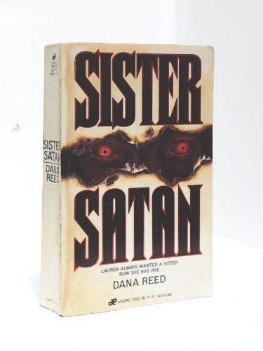 9780843921526: Title: Sister Satan