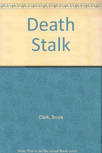 9780843922318: Death Stalk