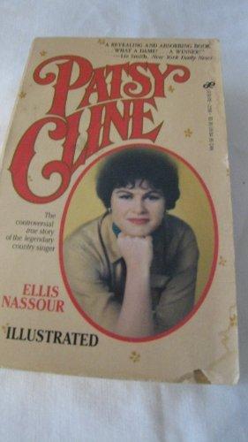 9780843922868: Patsy Cline
