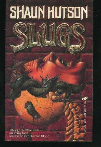 9780843925111: Slugs