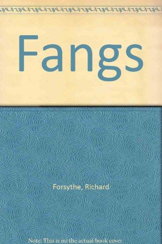 9780843926187: Fangs
