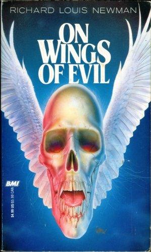 9780843926583: On Wings of Evil