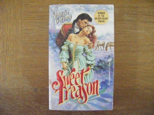 9780843927214: Sweet Treason