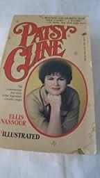 9780843928099: Patsy Cline