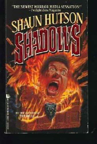 9780843928907: Shadows
