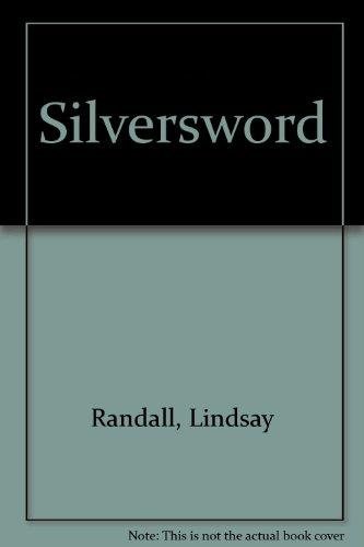 Silversword: Randall, Lindsay