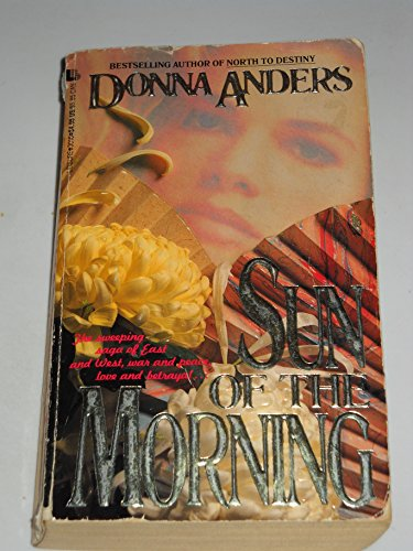 Sun of the Morning: Anders, Donna