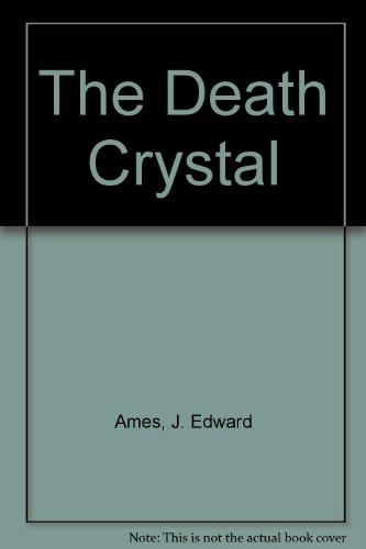 9780843930535: The Death Crystal