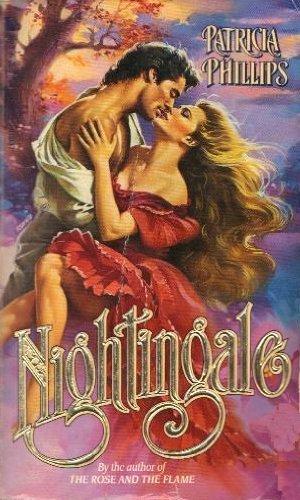 9780843930788: Nightingale