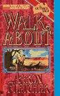 Walk About (The Outback Saga): Fletcher, Aaron