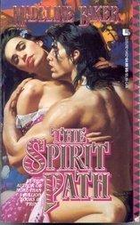 9780843934021: The Spirit Path