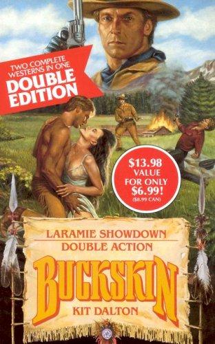 Laramie Showdown/Double Action: Dalton, Kit