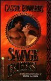 Savage Embers (An Indian Romance): Edwards, Cassie