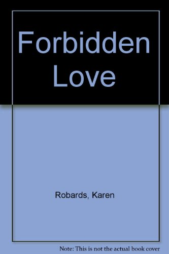9780843935929: Forbidden Love