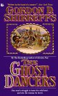 9780843937879: The Ghost Dancers
