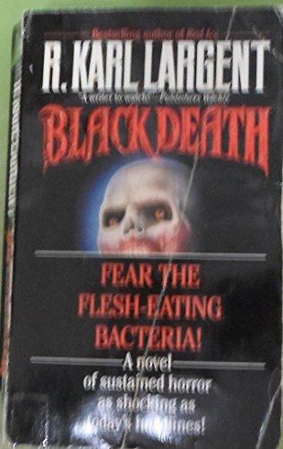 9780843937978: Black Death