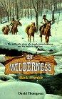 9780843938203: Black Powder (Wilderness # 21)
