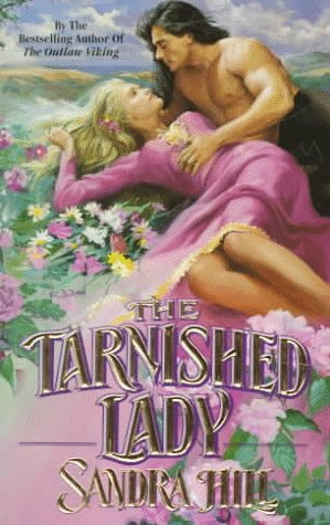 9780843938340: The Tarnished Lady