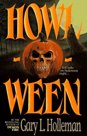 9780843940831: Howl-O-Ween