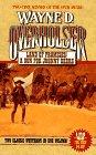 Land of Promises: A Gun for Johnny Deere: Wayne D. Overholser