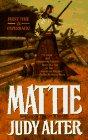 9780843941562: Mattie