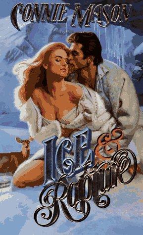 9780843941937: Ice & Rapture