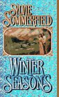 Winter Seasons (0843942428) by Sylvie Sommerfield
