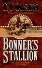 Bonner's Stallion: Olsen, T. V.
