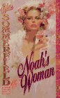 Noah's Woman (0843942983) by Sylvie Sommerfield