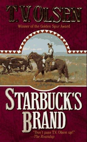 9780843943269: Starbuck's Brand