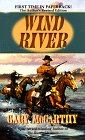 Wind River: McCarthy, Gary