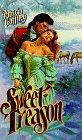 9780843944198: Sweet Treason