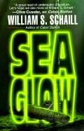 9780843944297: Seaglow