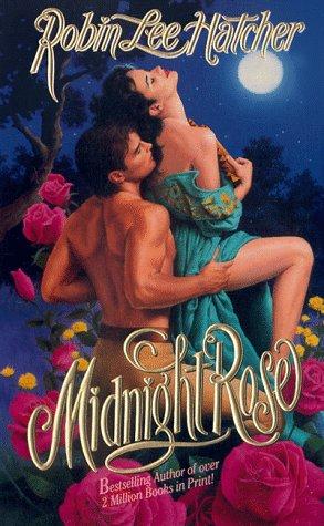 9780843945041: Midnight Rose