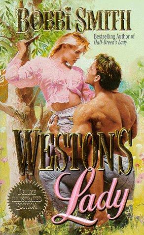 9780843945126: Weston's Lady