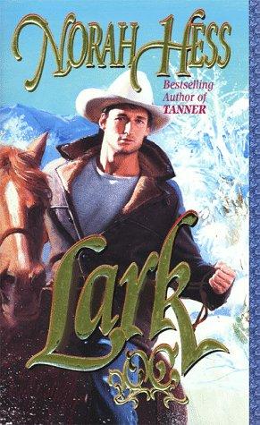 Lark (9780843945225) by Norah Hess