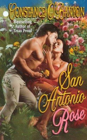 9780843945638: San Antonio Rose