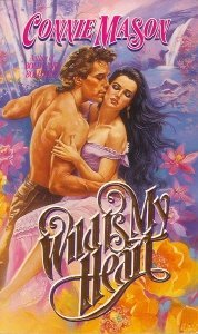 9780843946055: Wild is My Heart